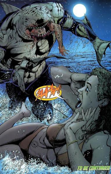 LE REQUIN - Page 3 Sharkc10