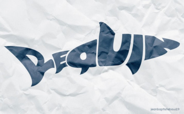 LE REQUIN Timthu10