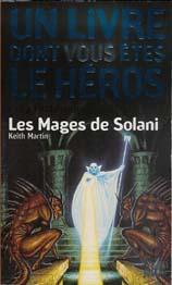 Catalogue bibliographique de la série Défis Fantastiques - Page 4 Unname10