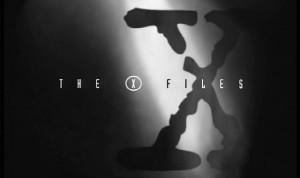 OPINIONS SUR LE VIF Xfiles10