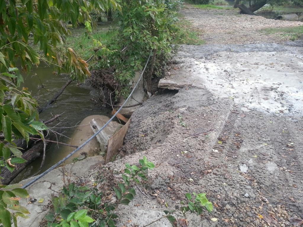 flood damage is extensive 20180913