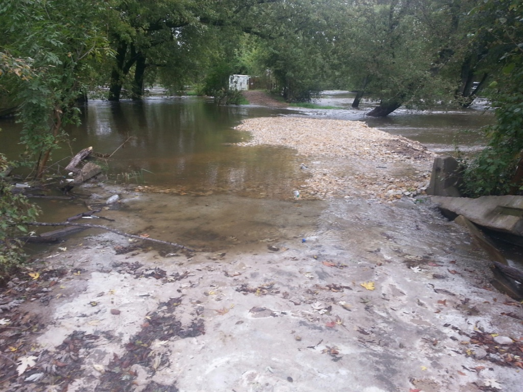 flood damage is extensive 20181013