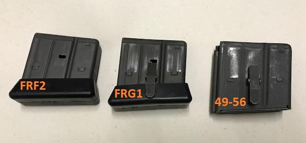 Proto FRG1 Charge10