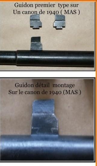 Réglage Mas 36 Guidon10