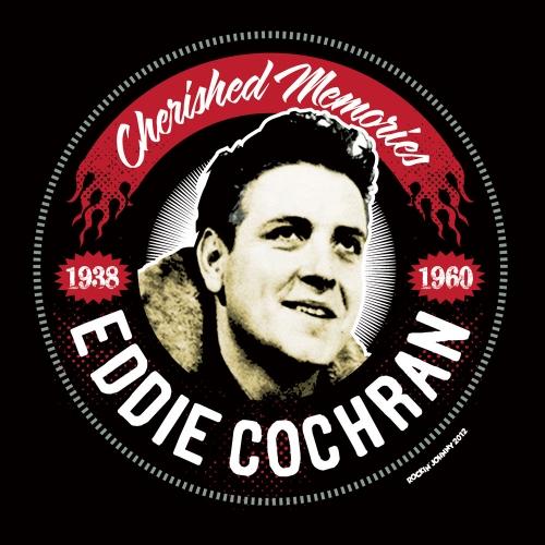 Eddie COCHRAN - Page 2 Eddie-11