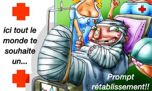 Communiqué spécial : Hôpital parisien en alerte - admission de Rico dans leur établissement ! - Page 4 Cc_lp_10