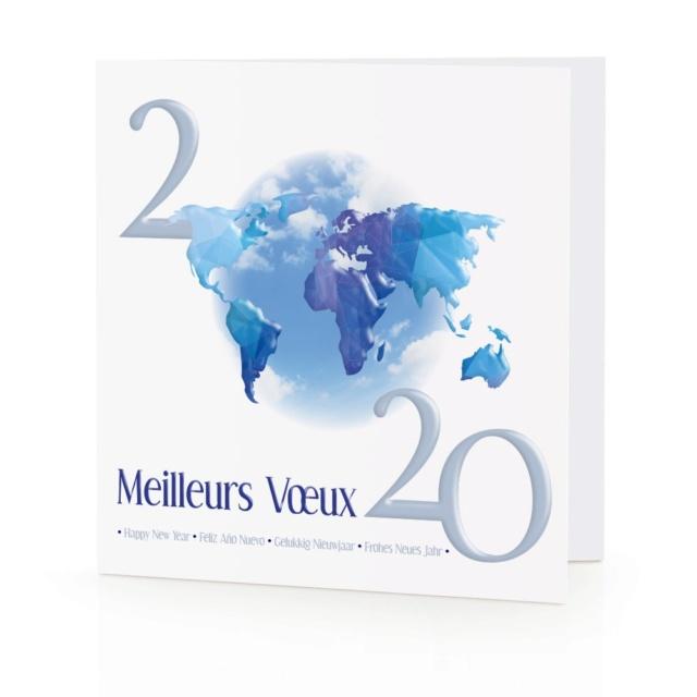 Meilleurs voeux 2020 Voeux_10