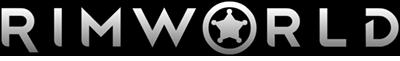 Forum Rimworld Francophone