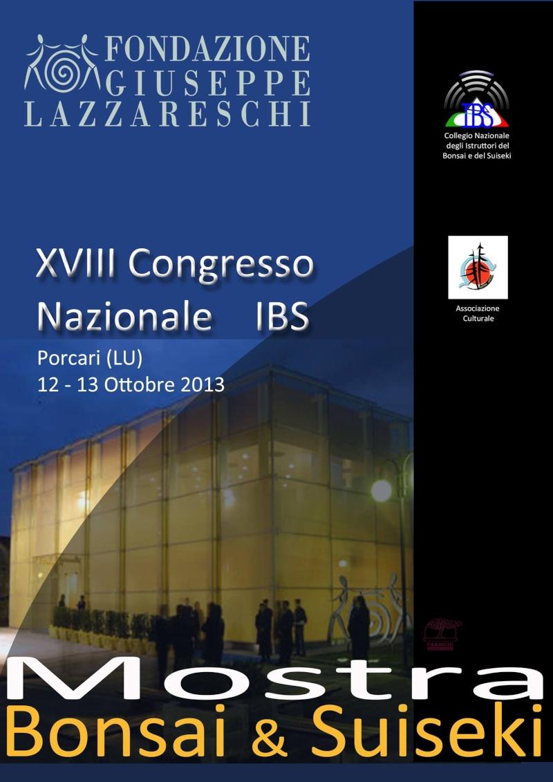 Congresso IBS 2013 12777711