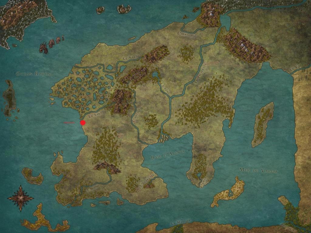 Demander la création d'un lieu Map_te10