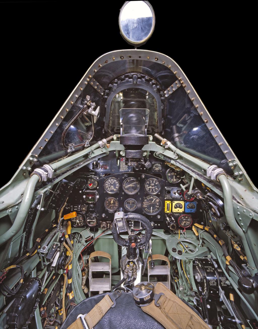 Les avions de guerre. - Page 2 06-coc12