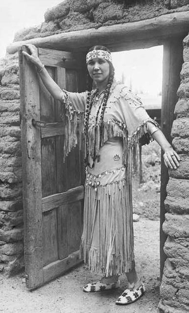 La sagesse des Indiens d'Amérique que l'on appelle des sauvages a médité 0a482010