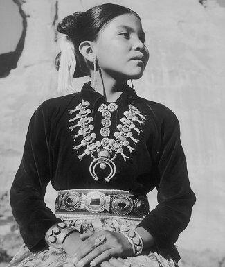 La sagesse des Indiens d'Amérique que l'on appelle des sauvages a médité 0ee3a110