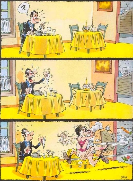 humour en images II - Page 3 12115810