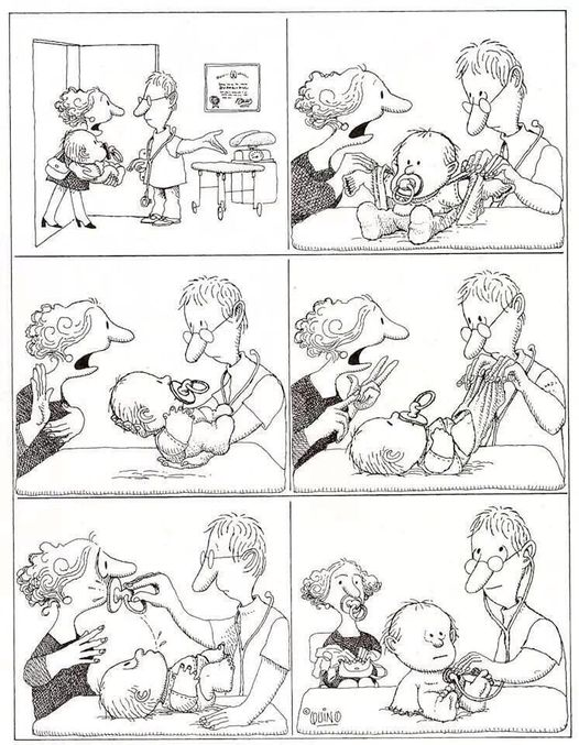 humour en images II - Page 3 12160010