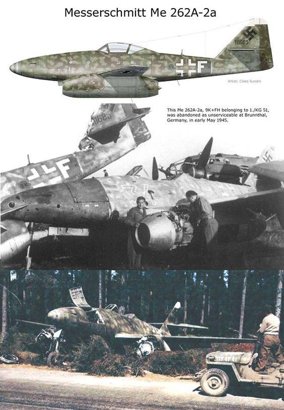 Les avions de guerre. 12291910