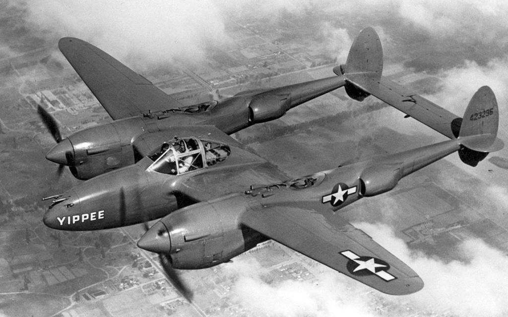 Les avions de guerre. - Page 2 1280px10