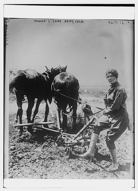 La vie d'autrefois dans les fermes - Page 2 13779810