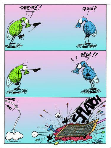 humour en images II - Page 3 15dc9b10