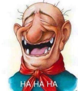 humour en images II - Page 8 1af05620