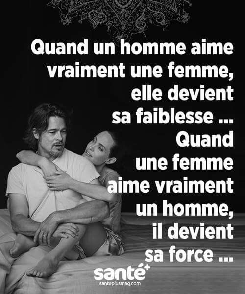 Hommage à nos femmes agricultrices 1b0f0310