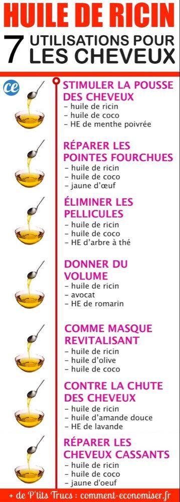 Nouvelles de patogaz - Page 8 1bfa2610