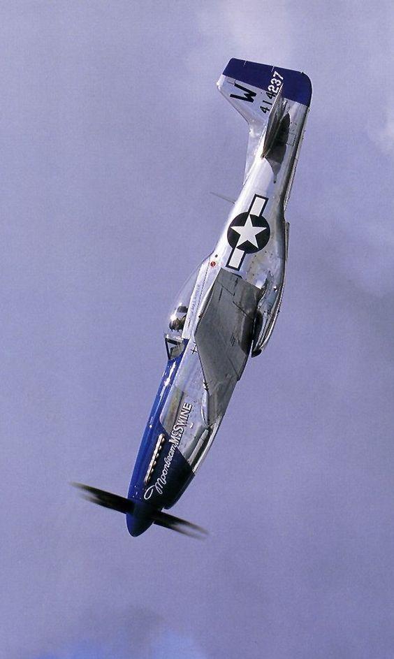 Les avions de guerre. 21c49510