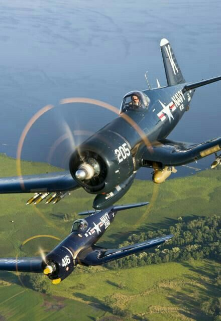 Les avions de guerre. 2e5bda10