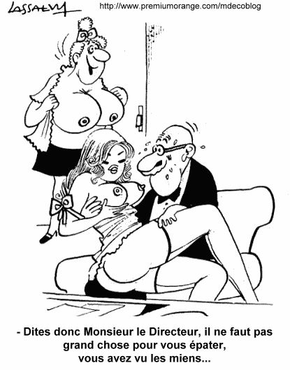 humour en images II - Page 3 309cfb10