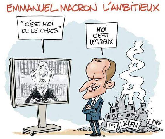 Édouard Philippe est le Premier ministre le plus populaire depuis Jean-Pierre Raffarin  31317a10