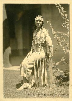 La sagesse des Indiens d'Amérique que l'on appelle des sauvages a médité 3193af10