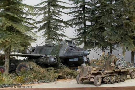Les avions de guerre. 3bc63b10