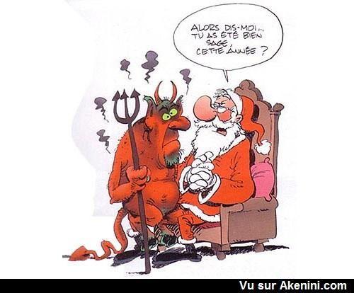 humour en images II - Page 14 3d1a0b10