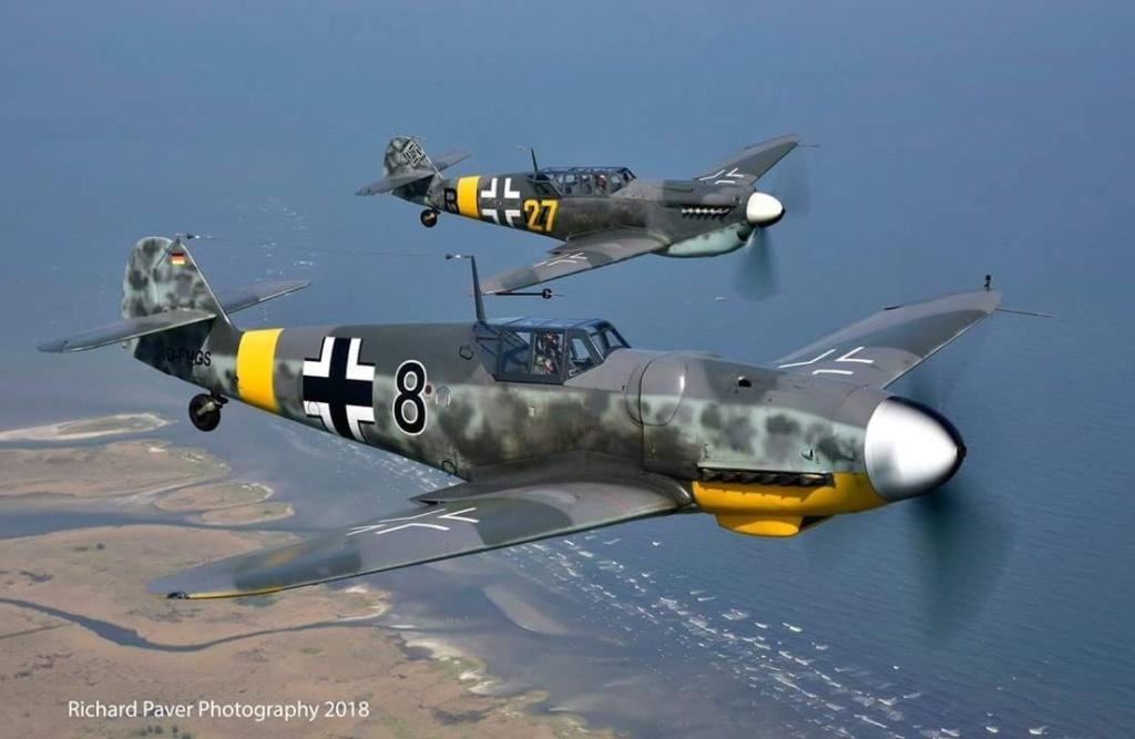 Les avions de guerre. 3e5c0510