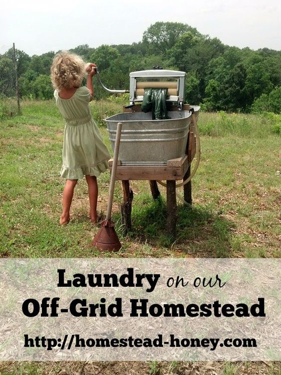 Les premières machines à laver. 3f1e9710