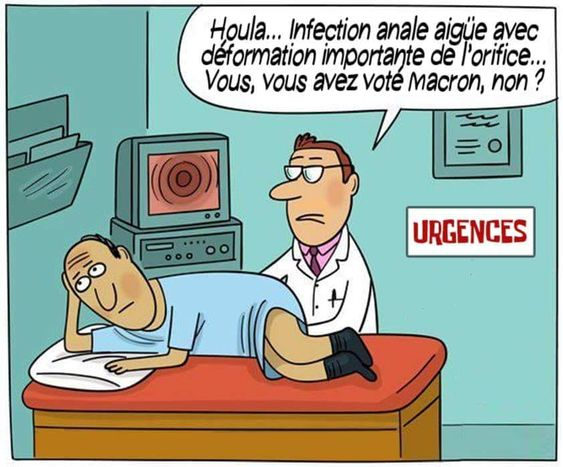 humour en images II - Page 14 3f44eb11