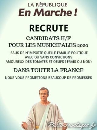 "Macron ""en marche"" ! - Page 4 3fbba410"