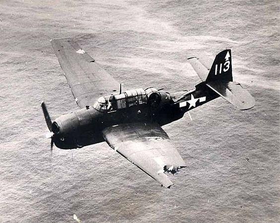 Les avions de guerre. 4068f510