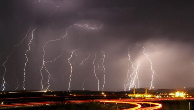 Le tonnerre de Zeus  41547010