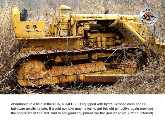 Tracteur ancien 416eb610