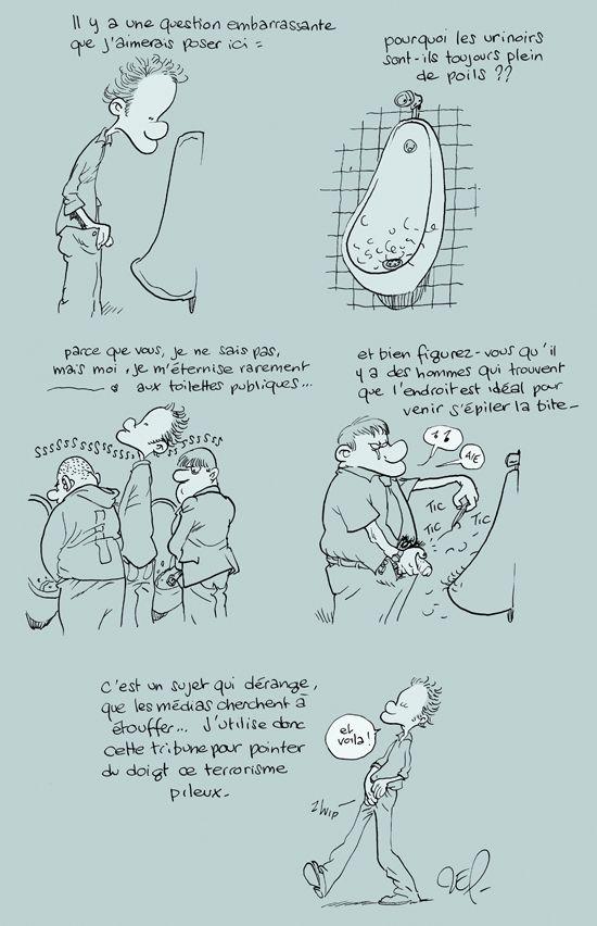 humour en images II - Page 14 4559ed10