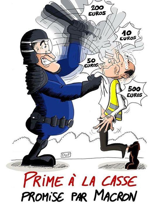 humour en images II - Page 6 47c83e10