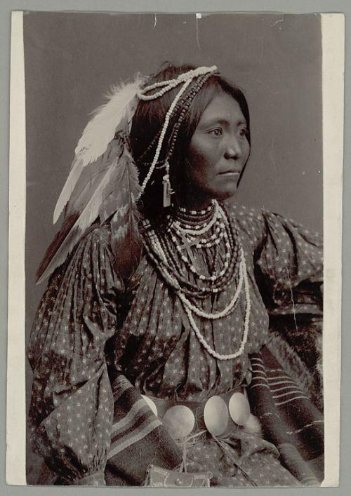 La sagesse des Indiens d'Amérique que l'on appelle des sauvages a médité 489b5810