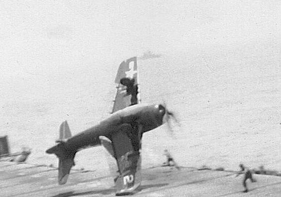 Les avions de guerre. 49c51c10