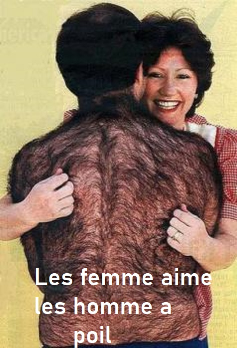humour en images II - Page 11 50b3f410