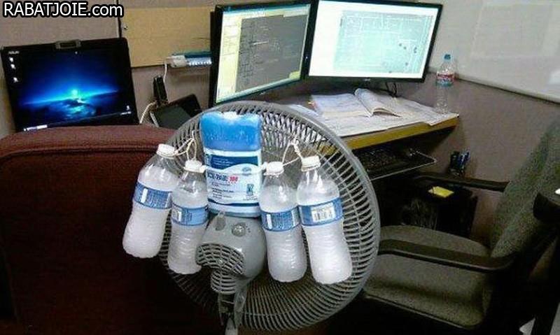 il fait chaud  53a02510