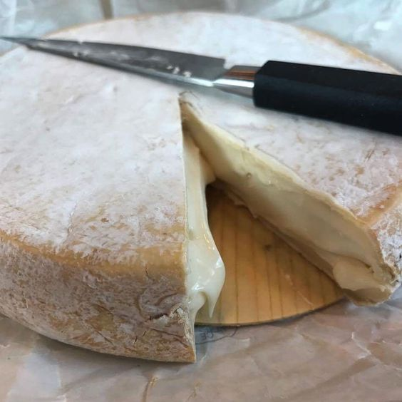 Image du pays d'Alain. le fromager 53aaff10