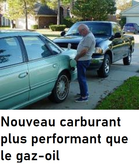 humour en images II - Page 11 53aeb610