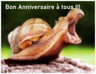 Le 26/02 bon anniv : africatwin, centkght, ford6710, Guizoug, jolouka, LA274_luc, le belge, Olivier Lancesseur, scientia  54a5c914
