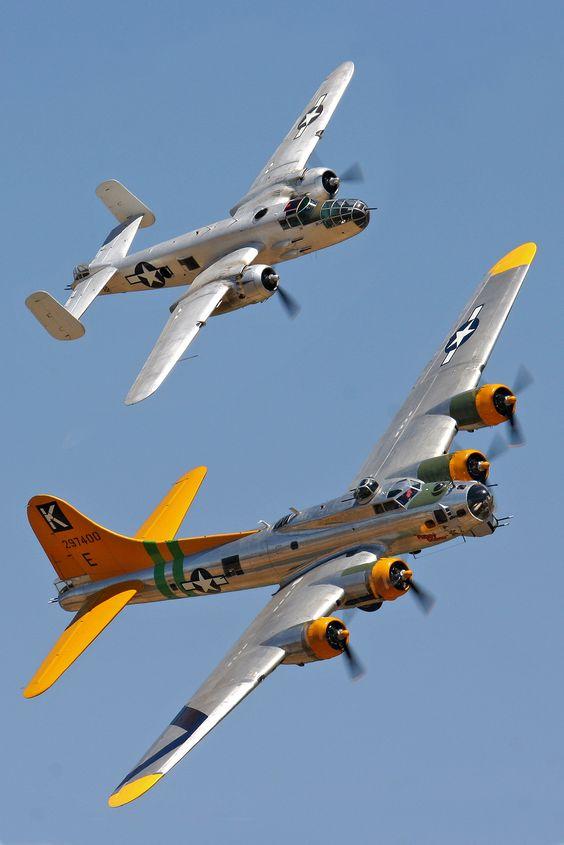 Les avions de guerre. 55057c10